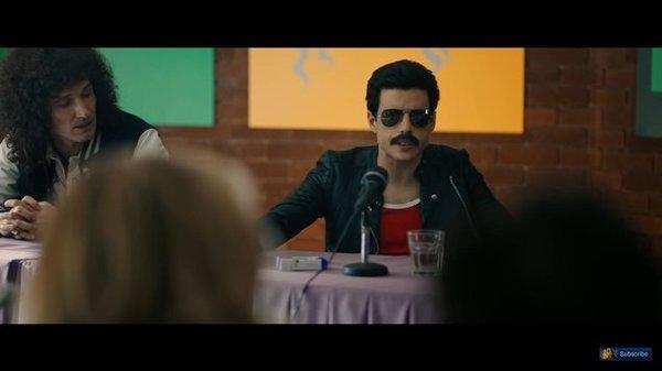 zadné vstupné sex videa